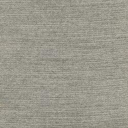 Linthic | Colour Aluminium 01 | Drapery fabrics | DEKOMA