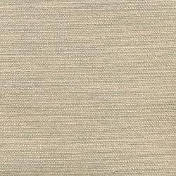 Linthic | Colour Dove 02 | Drapery fabrics | DEKOMA
