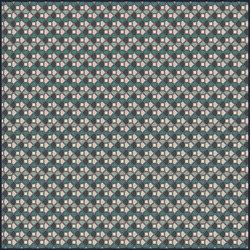 GV3.04.1 | 300 x 300cm | Rugs | YO2