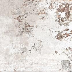 MITTE | NOAH | Carrelage céramique | Peronda