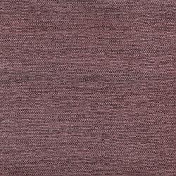 Linthic | Colour Iris 10 | Drapery fabrics | DEKOMA