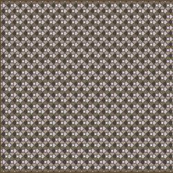 GV3.04.2 | 400 x 300cm | Rugs | YO2