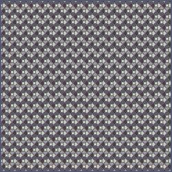 GV3.04.3 | 300 x 300cm | Formatteppiche | YO2