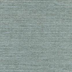 Linthic | Colour Cloud 17 | Drapery fabrics | DEKOMA