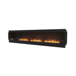 Flex 140SS.BXL | Fireplace inserts | EcoSmart Fire