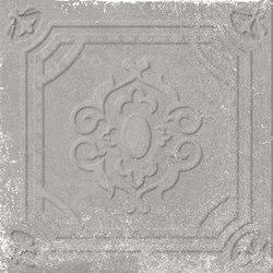 MITTE | WILMA | Ceramic tiles | Peronda