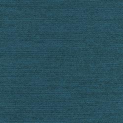 Linthic | Colour Storm Blue 20 | Drapery fabrics | DEKOMA