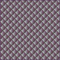 GV3.05.1 | 300 x 300cm | Rugs | YO2