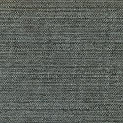 Linthic | Colour Grey 22 | Drapery fabrics | DEKOMA