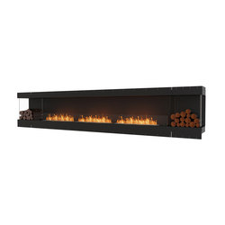 Flex 158BY.BX2 | Focolari incasso | EcoSmart Fire