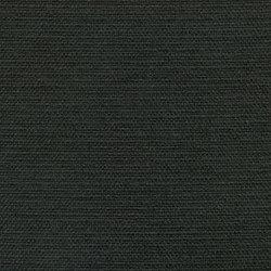 Linthic | Colour Slate 24 | Drapery fabrics | DEKOMA