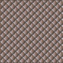 GV3.05.2 | 400 x 300cm | Rugs | YO2