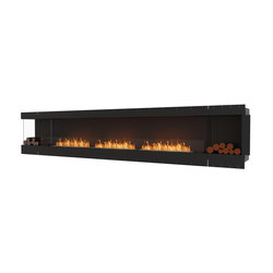 Flex 158LC.BX2 | Chimineas insertables | EcoSmart Fire