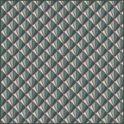 GV3.05.3 | 300 x 300cm | Rugs | YO2