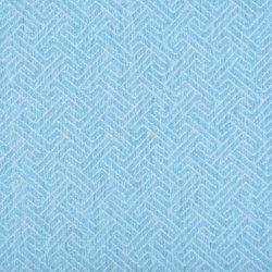 Maribel | Colour Sky 60 | Drapery fabrics | DEKOMA