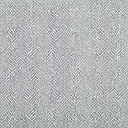 Maribel | Colour Grey 80 | Drapery fabrics | DEKOMA