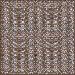 GV3.06.1 | 300 x 300cm | Rugs | YO2