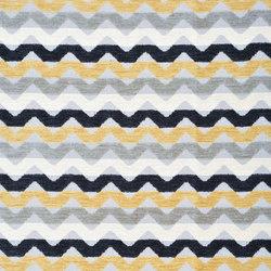 Odyn | Colour Putty 32 | Drapery fabrics | DEKOMA