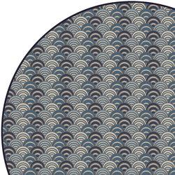 GV3.06.2 | ø 350cm | Rugs | YO2