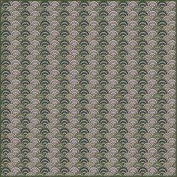GV3.06.3 | 300 x 300cm | Rugs | YO2