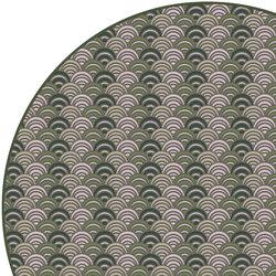 GV3.06.3 | ø 350cm | Rugs | YO2