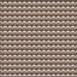 GV3.07.2 | 400 x 300cm | Rugs | YO2