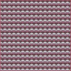 GV3.07.3 | 300 x 300cm | Rugs | YO2