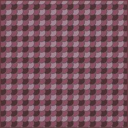 GV3.08.1 | 300 x 300cm | Rugs | YO2