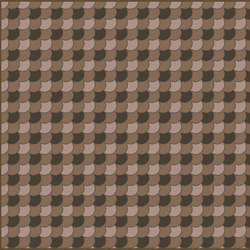 GV3.08.2 | 400 x 300cm | Rugs | YO2