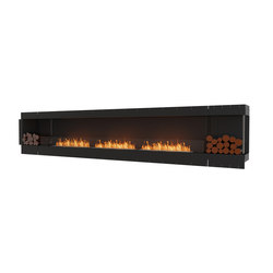 Flex 158RC.BX2 | Fireplace inserts | EcoSmart Fire