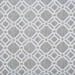 Sergin | Colour Grey 80 | Drapery fabrics | DEKOMA