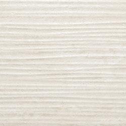 NANTES | LOIRA-H | Piastrelle ceramica | Peronda