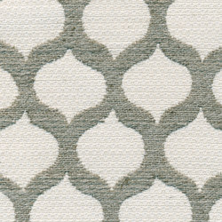 Marocco | Colour Truffle 02 | Tessuti decorative | DEKOMA