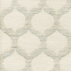 Marocco | Colour Linen 04 | Tessuti decorative | DEKOMA