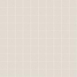 NEUTRAL | D.NEUTRAL SAND MOSAIC | Ceramic mosaics | Peronda