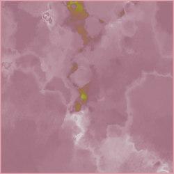 MT3.01.2 | 300 x 300cm | Rugs | YO2