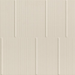 NEUTRAL | DECOR SAND/R | Ceramic tiles | Peronda