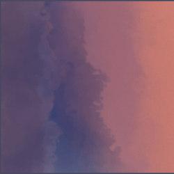 MT3.02.1 | 400 x 300cm | Rugs | YO2