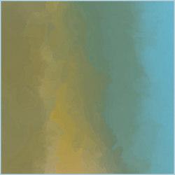 MT3.02.2 | 300 x 300cm | Rugs | YO2