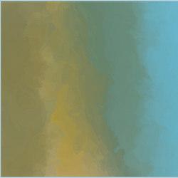 MT3.02.2 | 400 x 300cm | Rugs | YO2