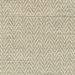 Modena | Colour Icicle 02 | Drapery fabrics | DEKOMA