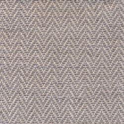 Modena | Colour Violet 14 | Drapery fabrics | DEKOMA