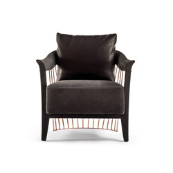 Dorothy | Chairs | Longhi S.p.a.