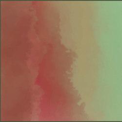 MT3.02.3 | 400 x 300cm | Rugs | YO2