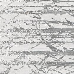 ORIENT | D.RYU-G | Ceramic tiles | Peronda