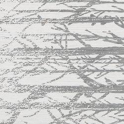 ORIENT | D.RYU-G/R | Ceramic tiles | Peronda