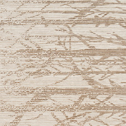ORIENT | D.RYU-T | Ceramic tiles | Peronda