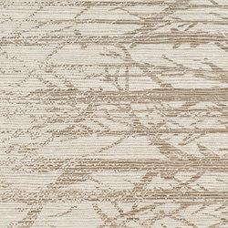 ORIENT | D.RYU-T/R | Carrelage céramique | Peronda