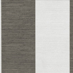 ORIENT | LANE-G | Ceramic tiles | Peronda