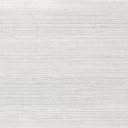 ORIENT | B | Baldosas de cerámica | Peronda